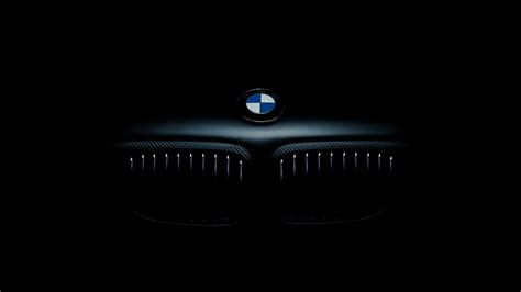 logo bmw vector bmw logo 3d hd bmw logo vector 10 free hd wallpapers