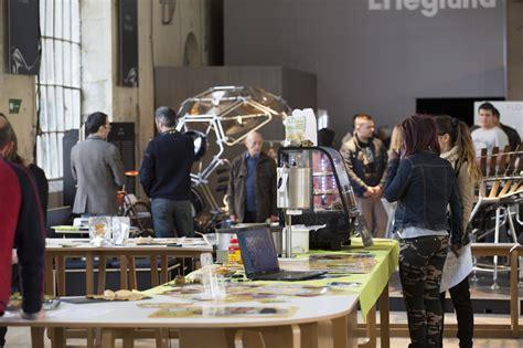 design cafe st etienne biennale internationale design saint etienne 2017