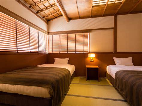 寝室インテリアにこだわりを 心休まるくつろぎ空間を作ろう iemo イエモ