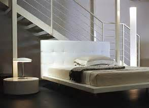 minimalist bedroom space designs irooniecom