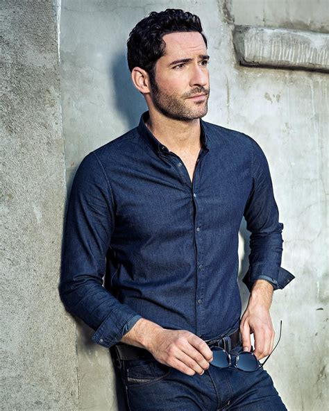 in a taxi with actor tom ellis daily mail online daily tom ellis tom ellis you devil you pinterest