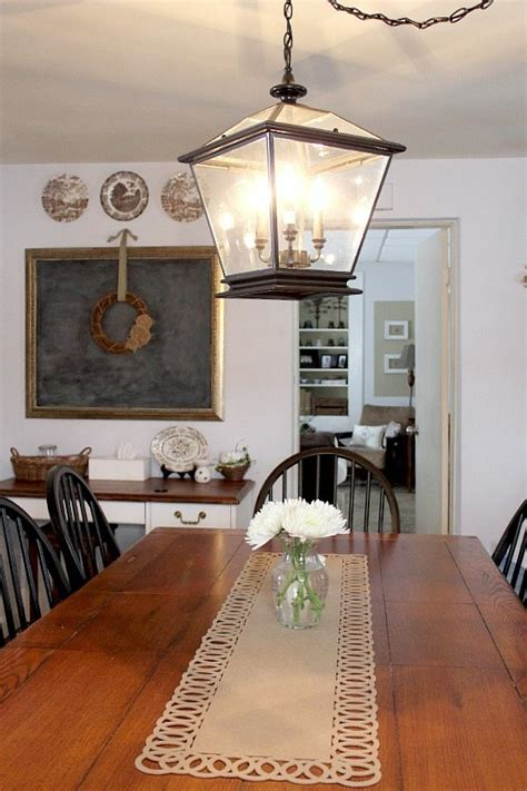 Lighting Fixtures Beautiful Farmhouse Lighting Fixtures Farmhouse Kitchen Light