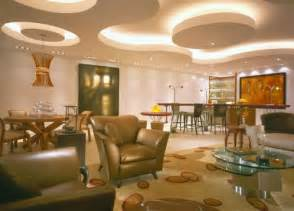 Modern Living Room False Ceiling Designs Top 10 Catalog Of Modern False Ceiling Designs For Living Room Design Ideas