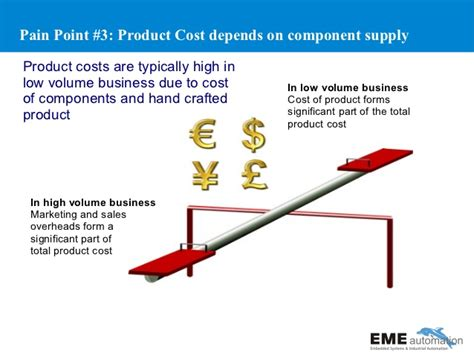 why design for manufacturing is important why good design is important in low volume electronic