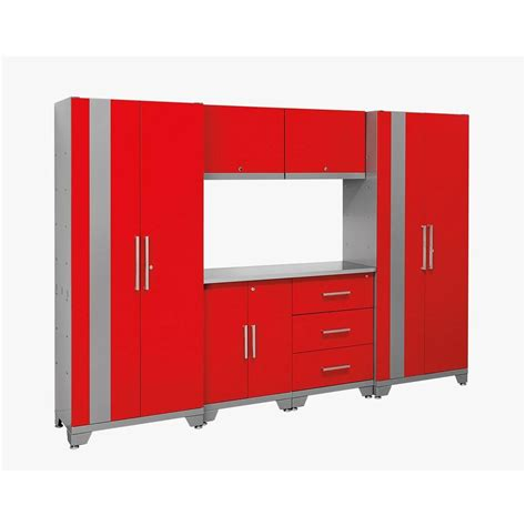 flow wall garage cabinets storage systems garage