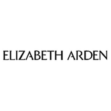 elizabeth arden logos gmk free logos