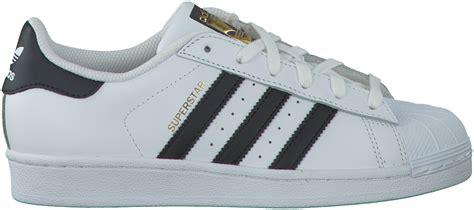 white adidas sneakers white adidas sneakers superstar omoda