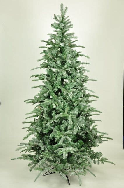 28 best hudson valley artificial christmas trees 18
