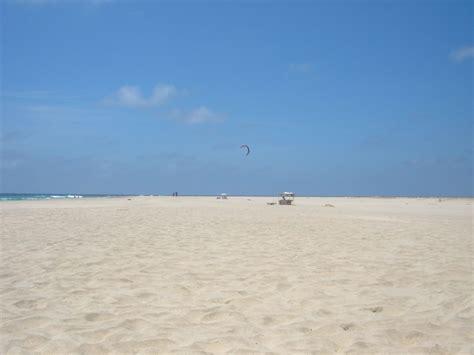 capo verde turisti per caso isola di sal viaggi vacanze e turismo turisti per caso