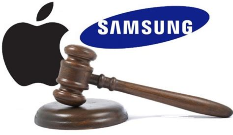 apple lawsuit apple vs samsung sales ban hearing scheduled for dec 6