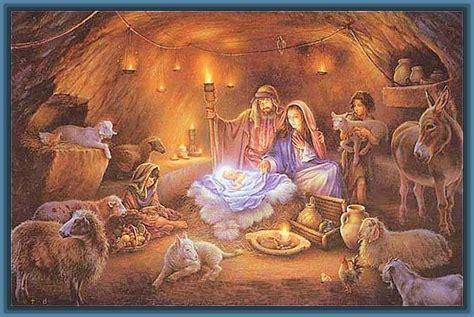 historia con imagenes del nacimiento de jesus imagenes para pintar nacimiento del ni 241 o jesus en belen