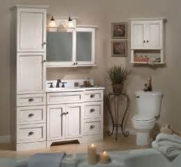 Bathroom Vanity Top Towers Bathroom Vanities With Linen Towers 36 Quot 39 Quot Shown 42