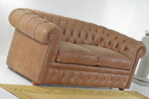 classic sofa bed chester classic sofa bed furniture chester classic sofa