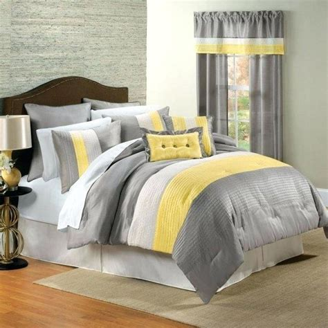 black and yellow bedroom yellow and gray bedroom mustard turquoise decor on blue