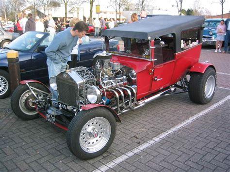 modification classic car ford xvs classic car auto car modification
