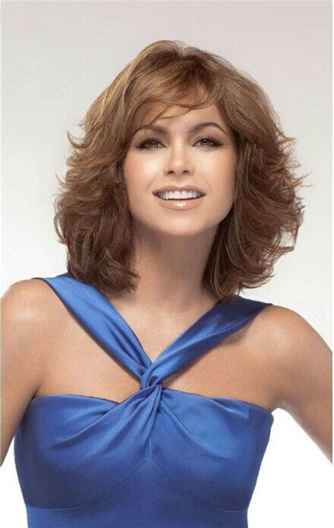 lucero hairstyle 17 best images about lucero la reina on pinterest