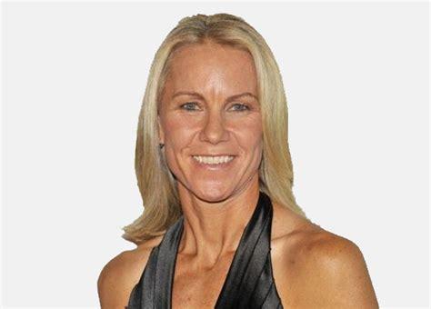chris evert plastic surgery chris evert raymond james pro celebrity tennis classic