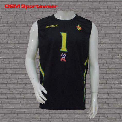 ropa polo femenil y varonil comercial deportiva estilo de la moda personalizada de los hombres voleibol