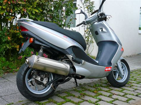 Motorrad Führerschein Zum Festpreis by Aprilia Leonardo 125 Steuerfrei Fs Kl 3 100kmh Biete