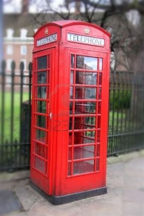 cabina telefonica wifi gratis tidingsblog