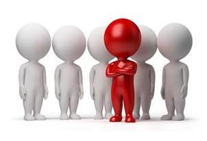 are you a workplace leader simonstapleton com