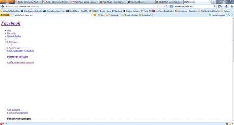 chrome flash doesnt work doesn t work with firefox 28 0 flash adobe community