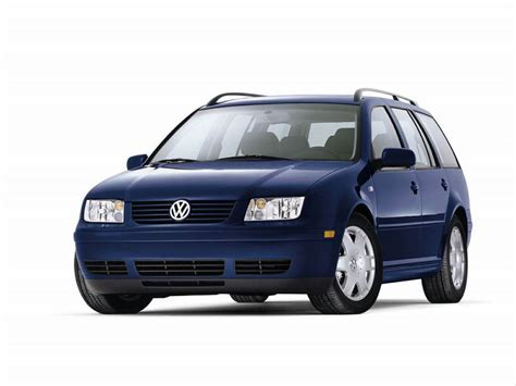 volkswagen jetta wagon 2005 volkswagen jetta wagon review top speed