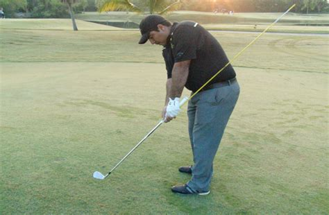 drills to improve golf swing 10 practice drills to improve your golf game dan hansen