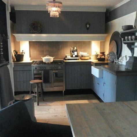 knusse keuken meer dan 1000 afbeeldingen over keuken op pinterest