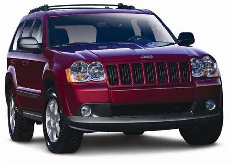 standard suv intermediate suv rental in united states alamo rent a car
