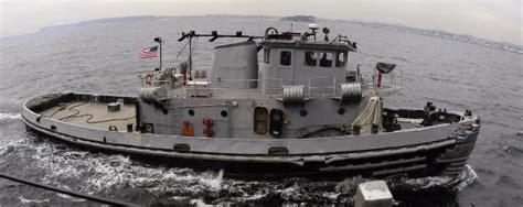 navy tug boats for sale tug boats for sale boats