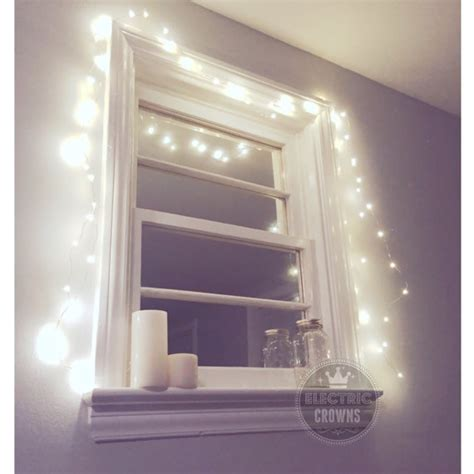 wall fairy lights bedroom sale bedroom fairy lights bedroom wall decor by electriccrowns
