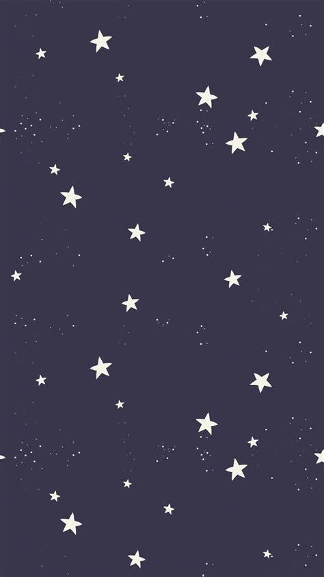 wallpaper for iphone stars simple stars pattern iphone 6 hd wallpaper ipod