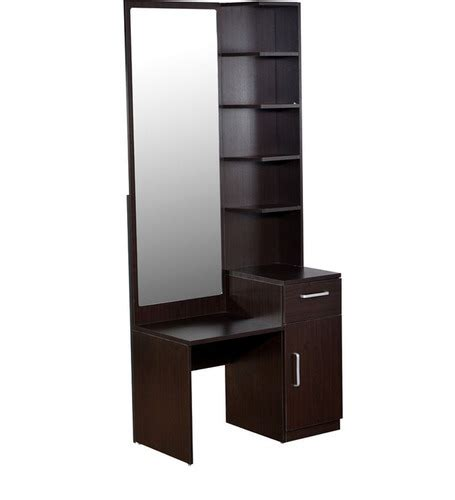 Modern Wardrobe Designs For Bedroom by Home Furniture Wooden Designer Dressing Table
