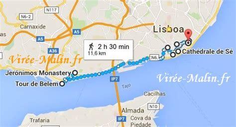 distance from porto to lisbon distance entre porto et lisbonne en voiture