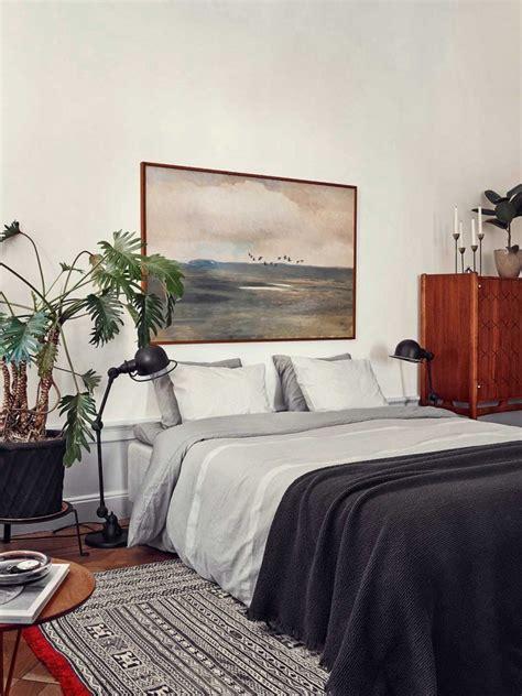classic bedroom ideas bedroom ideas 77 modern design ideas for your bedroom