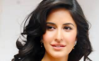 List of katrina kaif upcoming movies in 2015 2016 2017 on wiki