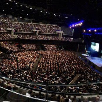 glasgow hydro seating capacity the sse hydro 105 photos 34 reviews venues