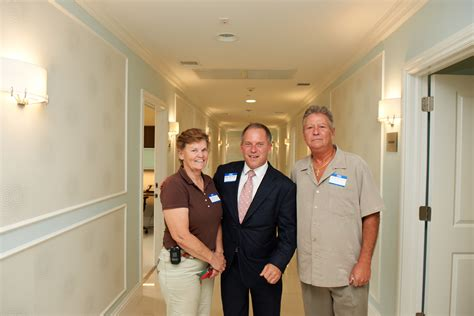 Ft Lauderdale Detox by Detox Ft Lauderdale Open House Detox Ft