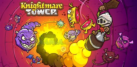 knightmare tower apk apk hack knightmare tower v1 0 0 apk