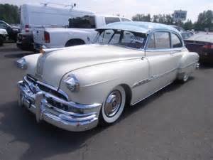 1951 Pontiac Chieftain For Sale 301 Moved Permanently