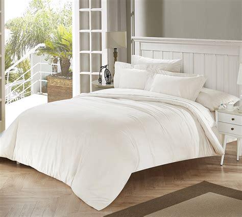 home design alternative color comforters white sand tencel king comforter