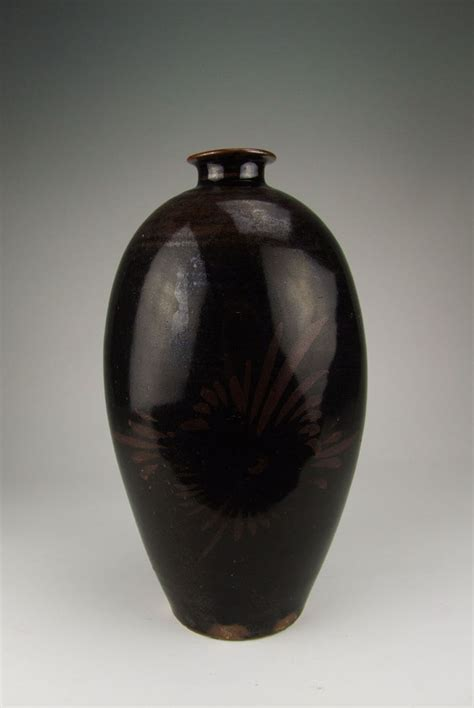 1000 images about jun ware on auction jars