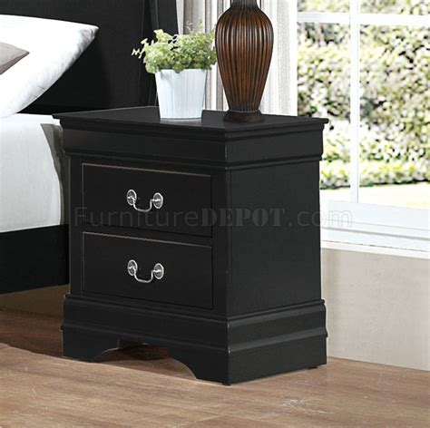 homelegance mayville bedroom set black 2147bk bedroom mayville 2147bk 4pc youth bedroom set in black by homelegance