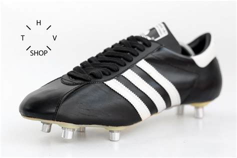 vintage football shoes vintage football shoes 28 images vintage 1940s