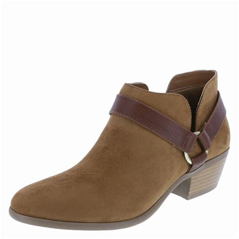 ankle boot american eagle renly s ankle boot payless