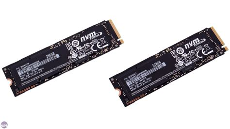 Diskon Ssd Samsung 950 Pro 256gb samsung ssd 950 pro review 256gb 512gb bit tech net