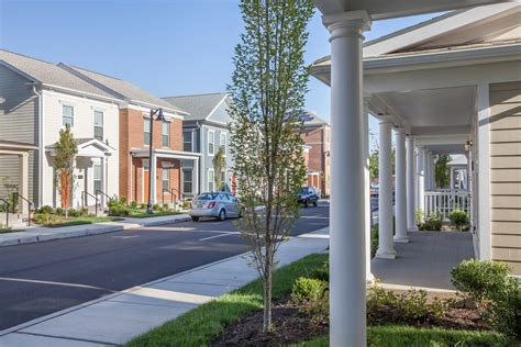 ky housing corp sherman carter barnhart sheppard square earns kentucky housing corporation