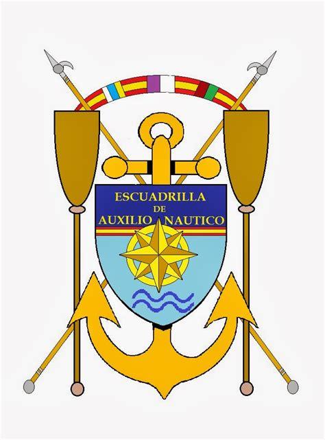 ministerio interior asociaciones asociacion federaci 211 n espa 209 ola de ligas y asociaciones