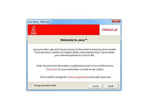 java se runtime environment 8 downloads oracle java se development kit 8 downloads oracle autos post